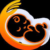 Icon-High-quality-Transparent